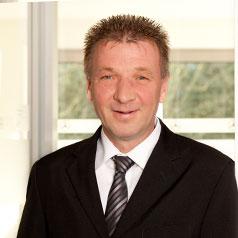 Ralf Korte
