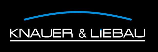 Logo von Bruns & Co. Gesellschaft mit beschränkter Haftung