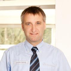Joachim Helweg