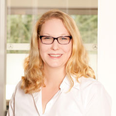 Lena Reiners