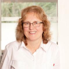 Maria Ahrens