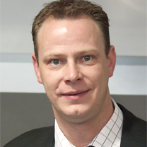 Gerhard Kruse