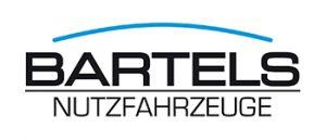 logo-bartels-nutzfahrzeuge