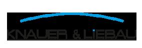 Knauer & Liebau Logo