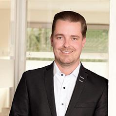 Philipp Hagemann